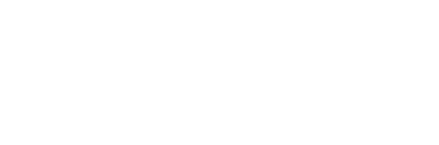 Corps et Arts Dance District Logo